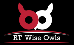 RT_wise_owls