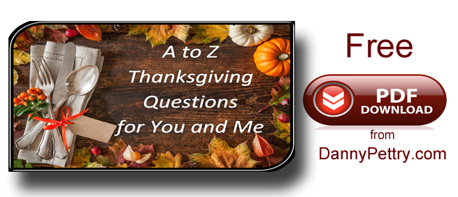 thanksgiving_fg_ad