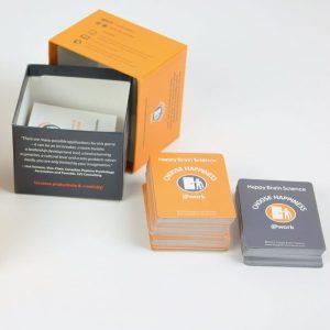 standard-kit-600x600