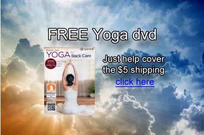 yoga_FB_ad