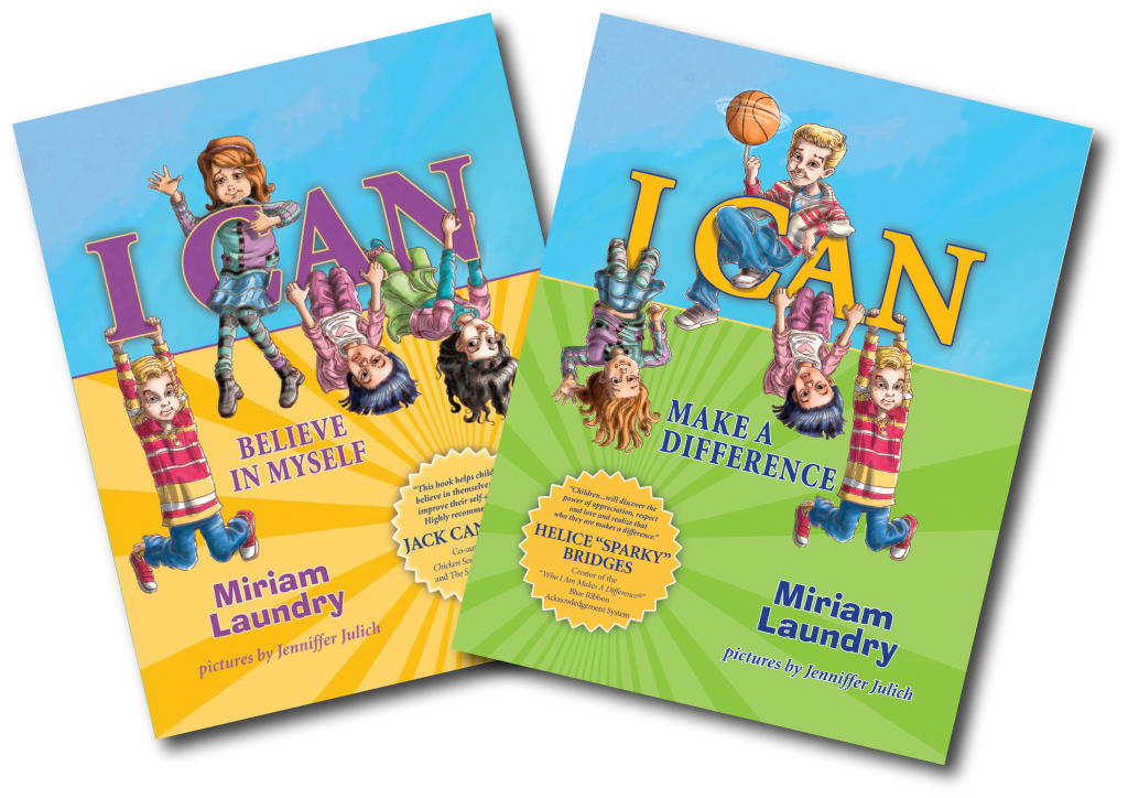 I-CAN-Series-1024x724