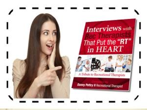 DannyCTRS_interviews
