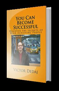 victordedajbook