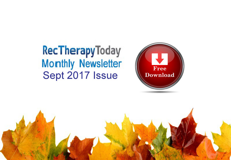Sept2017Issue