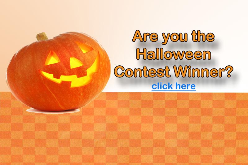 Halloween_Contest_Winner