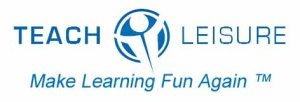001TeachLeisure_logo