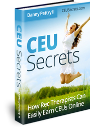DP-CEUsecrets-eBook-1-256