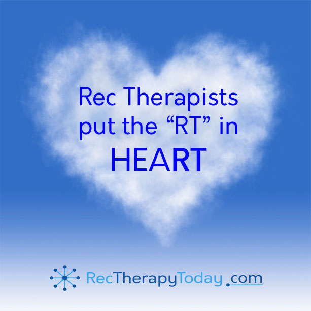 rectherapyheart2