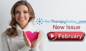 Feb2018copy