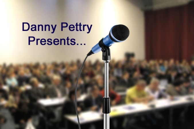 dannypettry_presents